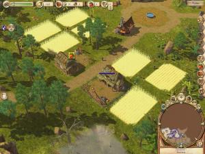The Settlers : Batisseurs D'Empire - Le Royaume De L'Est