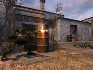 L'uchronie dans les jeux vidéo, et si l'Histoire s'était déroulée autrement ?