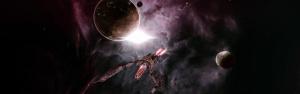 Système Orion