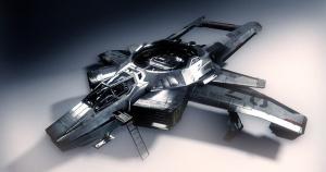 Le Hornet