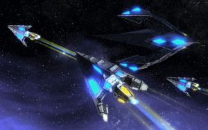 Une nouvelle extension pour Star Trek Online