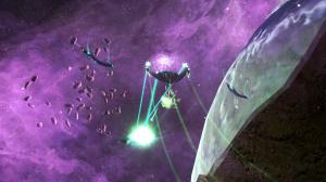 Star Trek Online : Legacy of Romulus en bêta