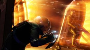 E3 2011 : Digital Extremes (Unreal) annonce un nouveau Star Trek