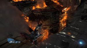 Star Wars 1313 - E3 2012