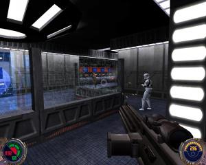 Star Wars Battlefront : la marche pas si impériale