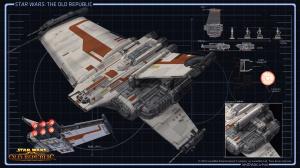 Images de Star Wars : The Old Republic