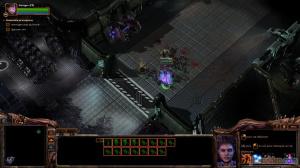 Solution complète : Missions dans l'espace du Dominion