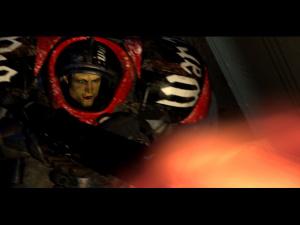 Starcraft soluce, guide complet