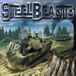 Steel Beasts sur PC