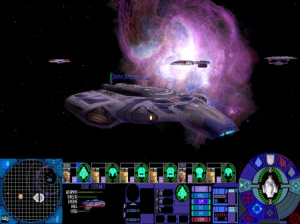 DS9: Dominion Wars Patch v101, 102, 103 - v105