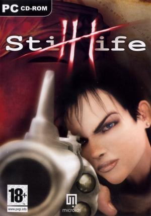 Still Life sur PC