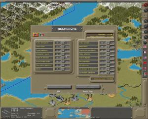 Strategic Command 2