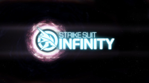 Born Ready Games annonce Strike Suit Infinity