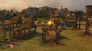 Images de Stronghold 3