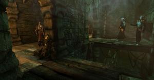 Styx : Master of Shadows