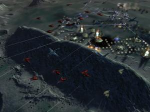 Images : Supreme Commander : Forged Alliance, vaut de l'or
