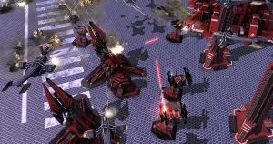 Images de Supreme Commander 2
