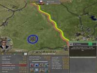 Les maps de Supreme Ruler 2020