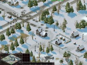 Sudden Strike Forever : nouveaux visuels