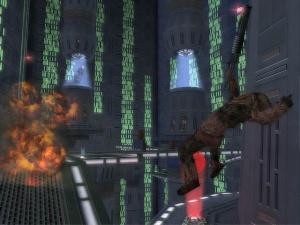 Star Wars Battlefront 2 - PC