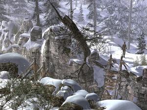 Les mondes de Syberia 2
