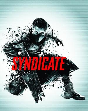 """Le reboot de Syndicate : """"Une bataille perdue d'avance"""" ?"""