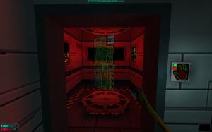 [décor] Les Laboratoires System-shock-2-pc-017