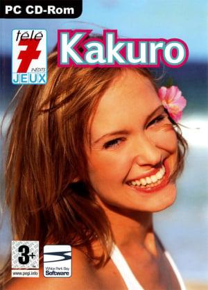 Télé 7 Jeux : Kakuro sur PC