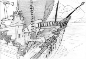 Tales of Monkey Island débarque bientôt sur PC