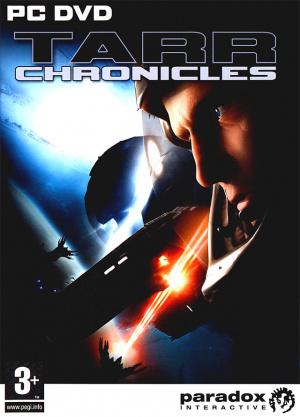 Tarr Chronicles sur PC