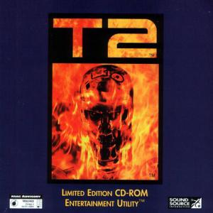 Terminator 2 : Judgment Day