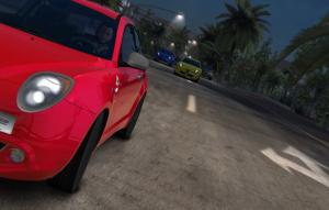 Images de Test Drive Unlimited 2