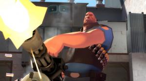 Team Fortress 2 : Valve fait supprimer le mod TF2008