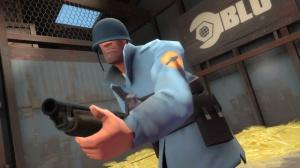 Team Fortress 2 : L'affaire des chapeaux réglée par l'équipe de développement