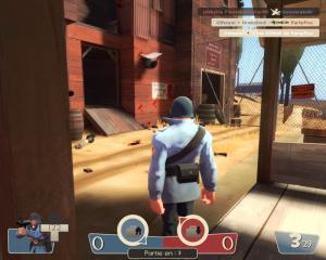 Les alternatives free-to-play aux jeux de shoot triple A