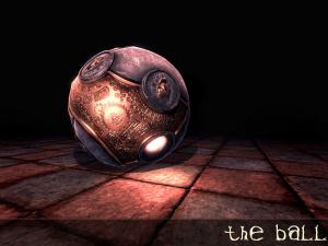 Images de The Ball