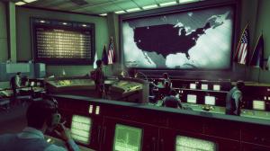 The Bureau : XCOM Declassified annoncé