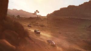 E3 2013 : Ubisoft annonce The Crew