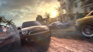 E3 2014 : The Crew daté le 12 novembre