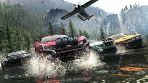 E3 2014: La conférence Ubisoft