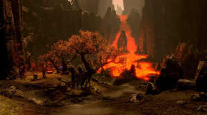Tout ce qu'il faut savoir sur The Elder Scrolls Online