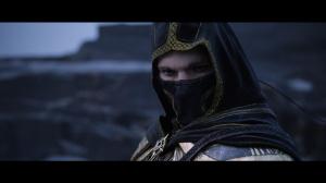 The Elder Scrolls Online : Inscrivez-vous pour la bêta !