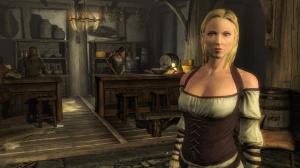 E3 2011 : 60.000 lignes de dialogues enregistrés pour Skyrim