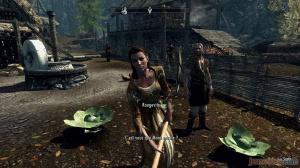 le temple astuces et guides the elder scrolls v skyrim jeuxvideo