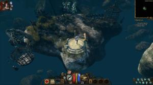Van Helsing II :  Premier DLC disponible