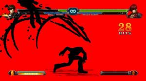 King of Fighters 13 sur PC le mois prochain