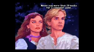 Chute Libre : La fin de LucasArts ou la capitulation d'un empire