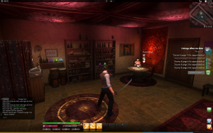 Le développeur de The Secret World ferme son studio chinois