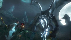 Un nouveau raid pour The Secret World