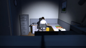 Confinement : Ces jeux pour se sentir à la maison comme au boulot